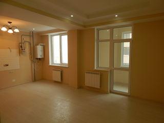 Продаю шикарную просторную квартиру!!!  Хозяин.