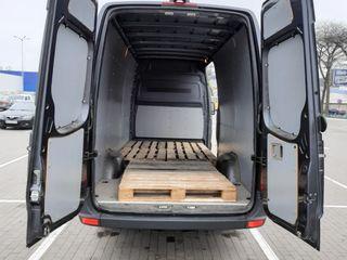 Transportăm marfa toată Moldova 24/24 Servicii hamali.