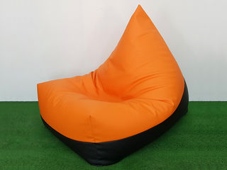 Кресла мешки Пирамида BeanBag.md   Отличные цены! Высочайшее качество!