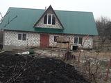 Casa noua de vinzate