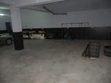 Garaj, servis, depozit 110m2+podval30m.Ciocana ,Megapolis.reparatie euro.este groapa.