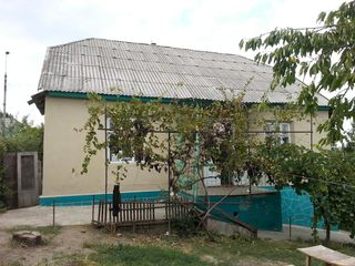 Вадул-луй-Водэ, ул. Лесная 3Б (str. Pădurii 3B) 28000e. центр