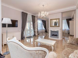 Vânzare casă de Lux, Buiucani, 420000 €