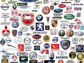 Cumpar auto in orice stare-avariate,rasturnate,arse,fara documente!  куплю любое авто!