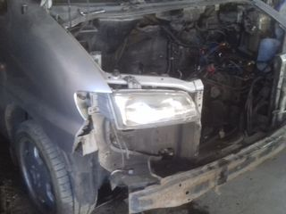 Hyundai cupliu  h200  cumpar