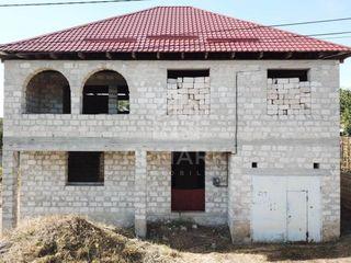 Vanzare, Casa, 200 mp, Dumbrava, 70000 €