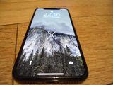 Дисплей для iPhone