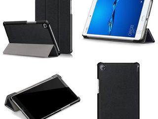 Huawei MediaPad M5, T5, T3, T8 - чехол