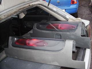 2 задних стопа на рено трафик или опель виваро-2003-года-100-евро -пара-2-штуки или-50-евро-1