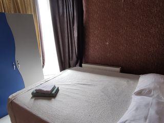 Camere in hotel