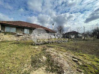 Teren cu destinație pentru construcții, 6 ari, Grătiești, 17900 €