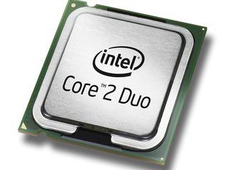 Процессоры Intel G640, G2130, E5300, E5200, Xeon по доступной цене.