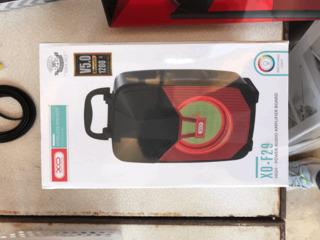 Купить беспроводную Bluetooth колонка + подарок