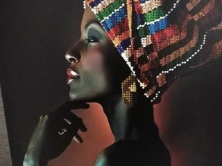 Продам большие фото Африканской тематики