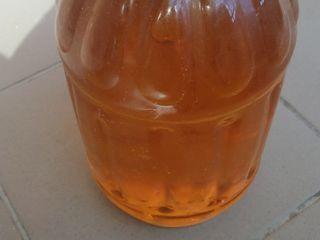 Vind ulei de floarea soarelui de la țară 20 lei litru cei cointeresa sunati scrieti