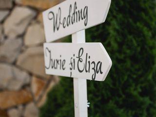 Aranjarea meselor, panouri nunta, cumatrie