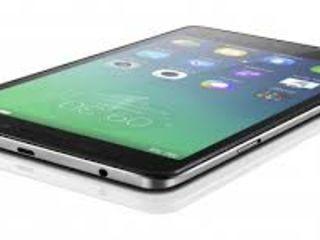 Lenovo Vibe P1м.-- 4G LTE-4000mah.продам или обмен с доплатой на Сяоми