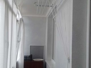 Apartament in stare  buna