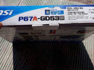 msi p67a-gd53
