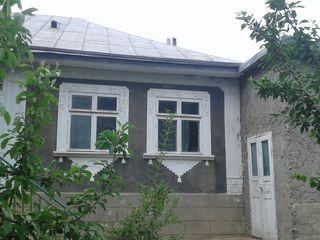 Se vinde o casa