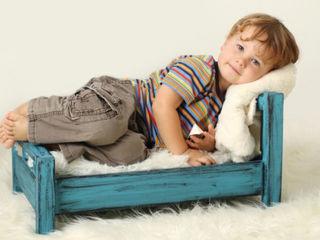 Как выбрать детскую кроватку+матрас и не пожалеть! (кровать-машинка СВС)