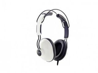 Casti Hi-Fi Superlux HD-651 Alb - NOU