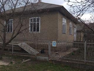 Дом в Купчинь
