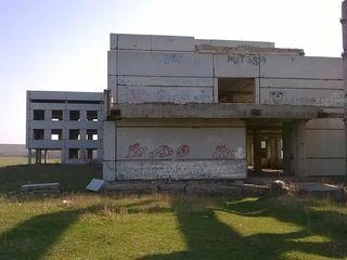 Teren pentru constructie 400ari !!Участок для строительства 400а