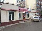 Срочно продается действующий бизнес кафе-бар