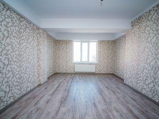 Se vinde apartament cu 2 camere, amplasat în sect. Buiucani, pe str. Alba Iulia