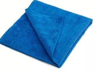 Lavete din microfibra. Premium. 40 cm x 40 cm
