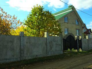 200 m.p. Casa Noua in Sector Nou. Linga restaurantul Voia Boierului...