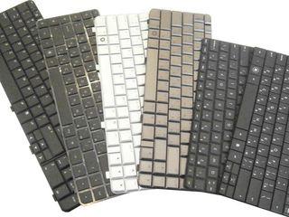 Клавиатуры!Звоните!для всех ноутбуков!