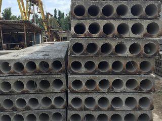 Blocuri FS 4, panouri,  beton, șpaleri