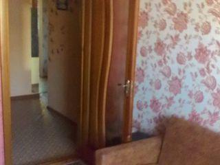 Сдам комнату в квартире с хозяйкой