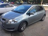 Chirie auto авто прокат rent car 24/24