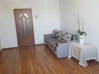 Telecentru, apartament cu 1 odaie (direct de la Proprietar) 3 minute pina la Parcul Valea Morilor