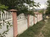 se vinde casă linga nistru