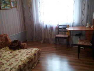 2-ух комнатная квартира со всем необходимым для проживания