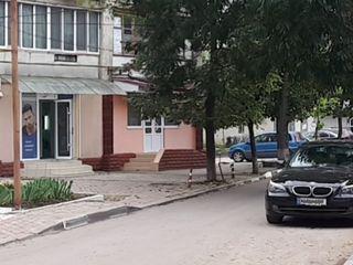 Аренда, центр, офис, коммерческое, Încăpere pentru orice gen de activitate centru Bălți