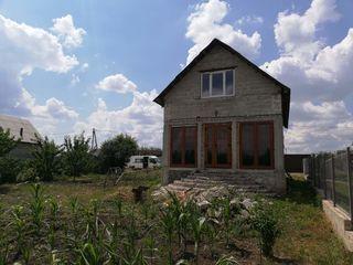 Casa in orasul Floresti
