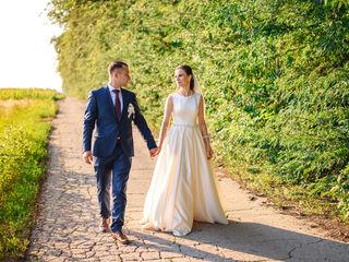 Красивые фото и видео с вашей свадьбы