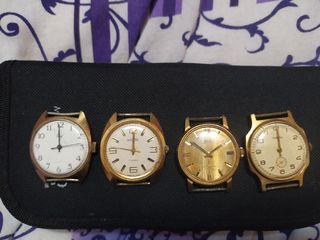 Часы ссср продать в г.новотроицке часов ломбард