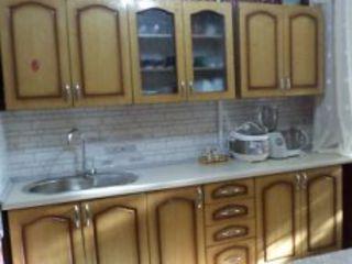 Продам квартиру в центре города Комрат