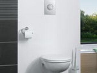 Instalatie pentru WC (Rama) suspendat  Grohe, Visam, GPD / Скрытые системы инсталляции