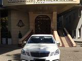 Chirie Mercedes Benz  E Class, S  Class, G Class.. reduceri si promotii!  -10% reducere
