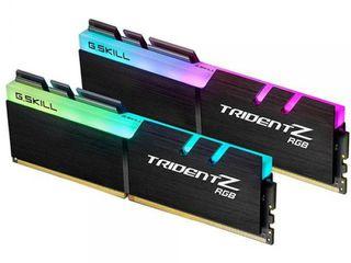 Оперативная память для компьютера и ноутбука ! Доставка ! Цена от 213 лей !