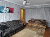 Apartament cu o camera in Ialoveni.