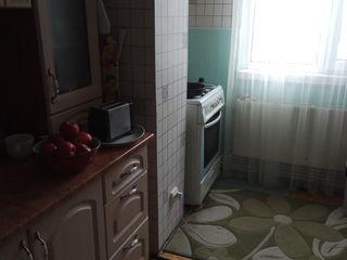 Vind apartament