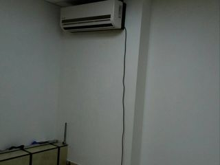 Conditionere